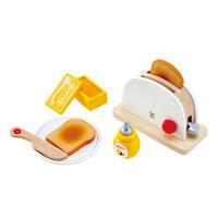 Hape: Pop-Up Toaster image