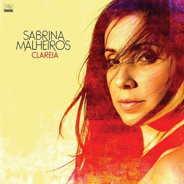 Clareia by Sabrina Malheiros