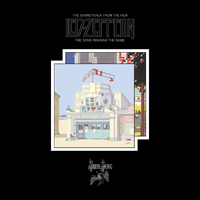 The Song Remains The Same (Remastered) by Led Zeppelin