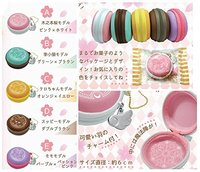 Cardcaptor Sakura: Macaron Case - Blind Bag
