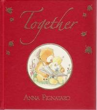 Together by Anna Pignataro image