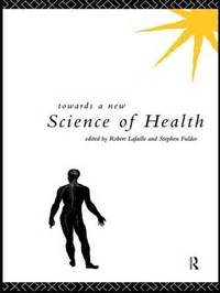 Towards a New Science of Health image