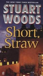 Short Straw by Stuart Woods