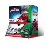 Marvel: Spiderman - Mystery Capsule (Blind Box)