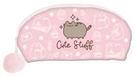 Pusheen the Cat: Sweet & Simple - Pencil Case (Cute Stuff)