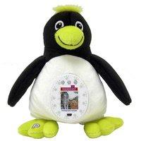 Photokinz: Percy the Penguin image