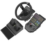 Saitek Farming Simulator Controller for PC Games