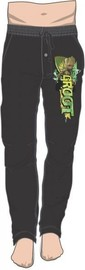 Guardians of the Galaxy: Groot Sleep Pants (Large)