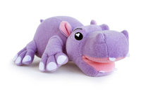 SoapSox - Harper the Hippo