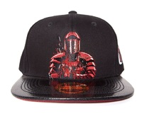 77960945cf2 Star Wars  Rogue One - Sublimated Bill Snap Cap