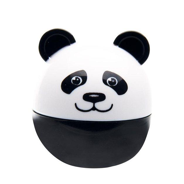 IS Gift Panda Lip Balm