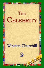 The Celebrity by Winston, Churchill image