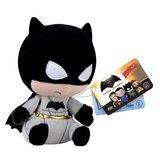 DC Comics Mopeez Plush - Dawn of Justice Batman