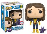 X-Men: Kitty Pride Pop! Vinyl Figure (LIMIT - ONE PER CUSTOMER)