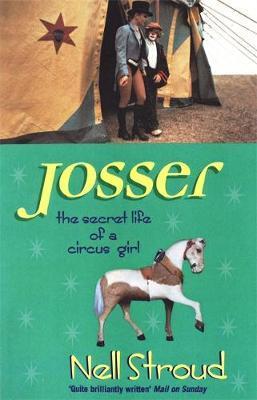 Josser by Nell Stroud