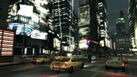 Grand Theft Auto IV (Classics) for X360 image