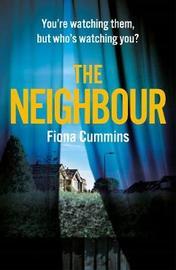 The Neighbour by Fiona Cummins