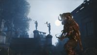 Metro Exodus for Xbox One image