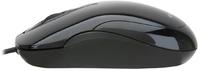 GIGABYTE Multimedia USB Keyboard and Mouse Combo