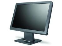 Lenovo L129 19 Widescreen TFT Monitor image