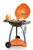 Little Tikes: Sizzle and Serve Grill
