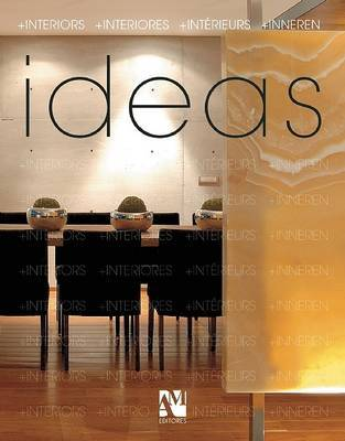 Ideas: Interiors by Omar Fuentes image