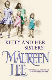 Kitty and Her Sisters by Maureen Lee image