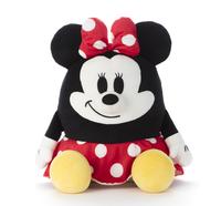 Mocchi Mocchi: Minnie Mouse