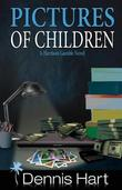 Pictures of Children by Dennis Hart