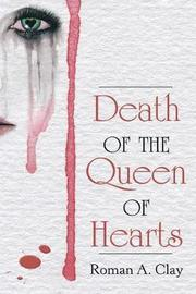 Death of the Queen of Hearts by Roman a Clay image