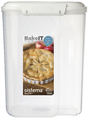 Sistema: Bake It Container - 3.25L