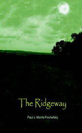 The Ridgeway by Paul, J. Morris-Pinchefsky image