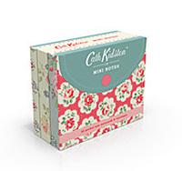 Cath Kidston Mini Notes (30 Cards & Envelopes)