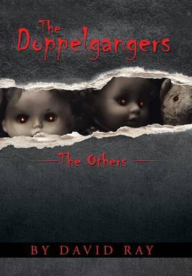 The Doppelgangers by David Ray image