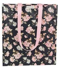 French Rose - Tote Bag
