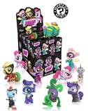 MLP: Power Ponies - Mystery Mini Vinyl Figure (Blind Box)