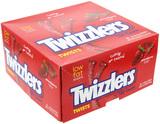 Twizzlers Strawberry Twists (180pk)