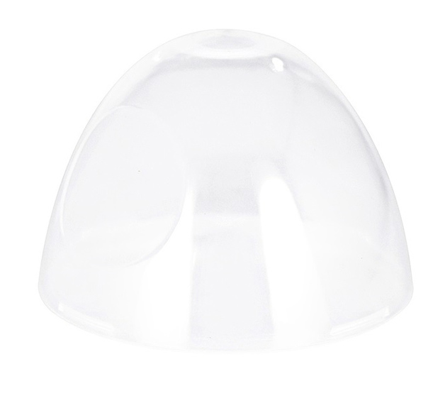 Haakaa: Silicone Bottle Replacement Cap