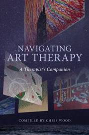 Navigating Art Therapy image