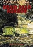 Vietnam Journal Book Eight by Don Lomax