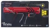 Nerf: Rival Apollo XV-700 Blaster - Red