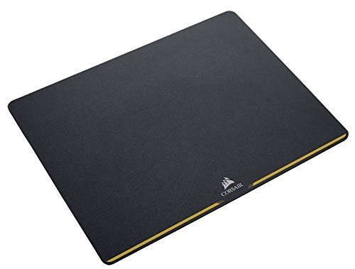 Corsair MM400 High-Speed Performance Gaming Mouse Mat for PC Games image