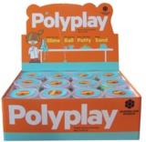 Polyplay - DIY Ball