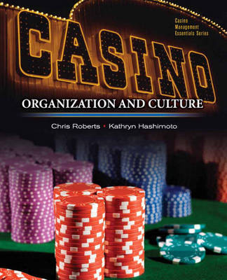 Casinos by Chris Roberts