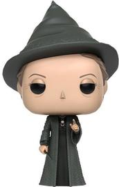 Harry Potter - Professor McGonagall Pop! Vinyl Figure