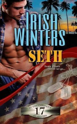 Seth by Irish Winters image