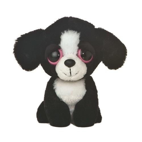 Aurora: Dreamy Eyes Plush - Rowdy Dog