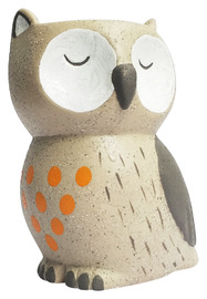 Little Owl Planter (13cm)