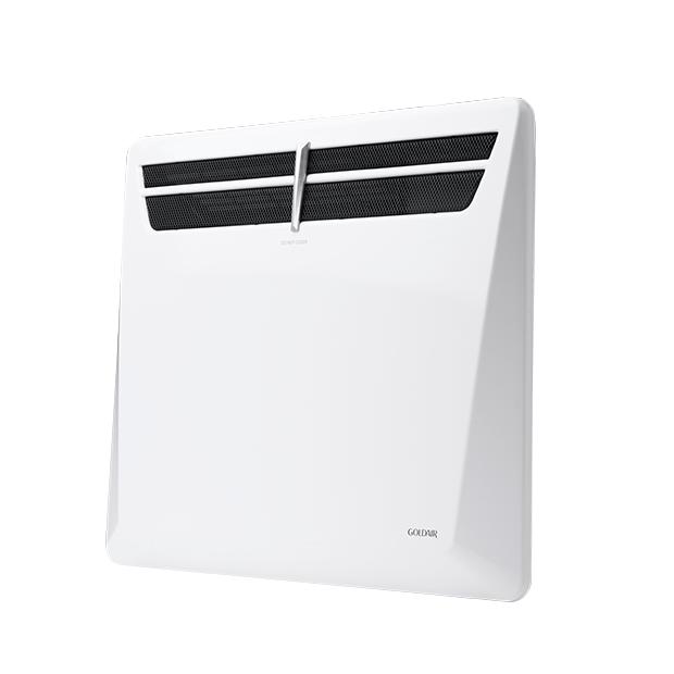 Goldair 1000W Panel Heater image