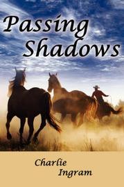 Passing Shadows by Charlie Ingram image
